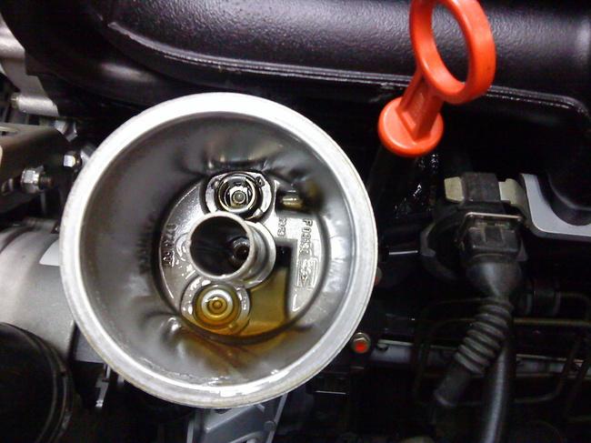 cambio-aceite-del-coche-650x487