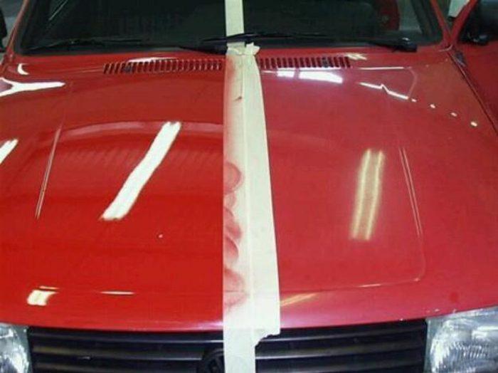 pulir-coche-700x524