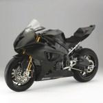 Bmw Motorrad Partner Exclusivo Del Thriller Dhoom 3 Back In Action