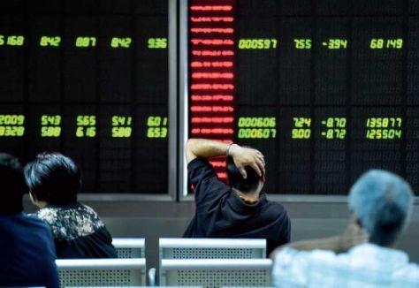 devaluacion efecto global