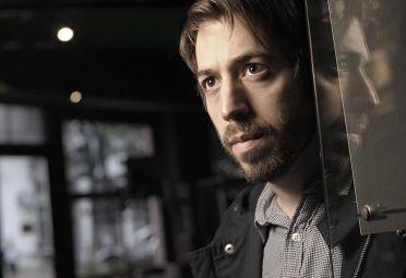 """Martín Piroyansky: """"Siempre me dio mucho miedo la fama"""""""