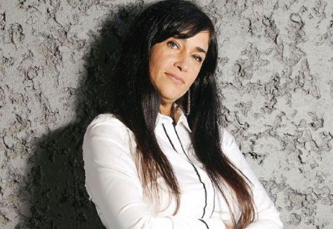 Tamara Vinitzky