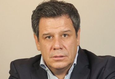 Facundo Manes, neurocientífico