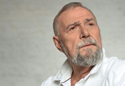 Lino Patalano