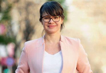 Gisela Marziotta