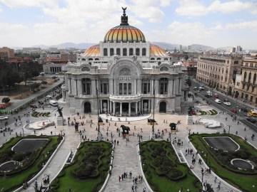Palacio_Nacional_de_Bellas_Artes_Ciudad_de_México_D.F