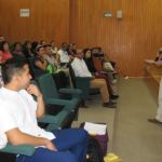 Secretaría de Salud de Chiapas y UNAM crean proyecto para atención de las adicciones 4