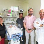 cateterismo hospital de chiapas
