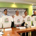Practican cateterismo cardiaco a recién nacido en Chiapas 1