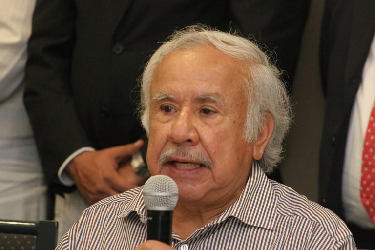 CORRUPCIÓN TIRÓ SISTEMA DE INFORMACIÓN DE LA SEDUVI;  CMIC EXIGE SEPARACIÓN DEL CARGO DE SU TITULAR 3
