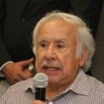 CORRUPCIÓN TIRÓ SISTEMA DE INFORMACIÓN DE LA SEDUVI;  CMIC EXIGE SEPARACIÓN DEL CARGO DE SU TITULAR 2