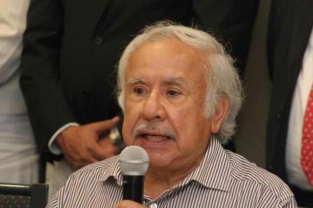CORRUPCIÓN TIRÓ SISTEMA DE INFORMACIÓN DE LA SEDUVI;  CMIC EXIGE SEPARACIÓN DEL CARGO DE SU TITULAR 6