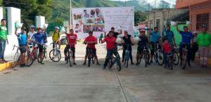 Chiapas se suma a la celebración de la Semana Nacional de Salud de la Adolescencia 3