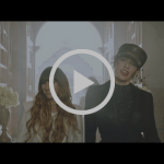 """HA*ASH lanza el video oficial del sencillo """"Eso no va a suceder"""" 8"""