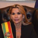 Roger Waters envía mensaje a Evo Morales 5