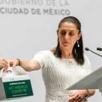 En Querétaro, tres pacientes más con COVID-19 fueron dados de alta 2