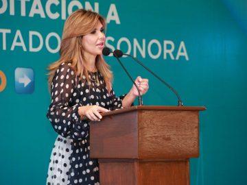 Anuncia Gobernadora Pavlovich apoyos para  pequeñas y medianas empresas 3