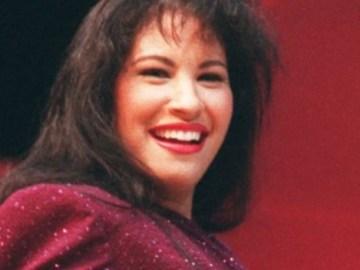 25 años sin la Reina del Tex-Mex, Selena Quintanilla 10