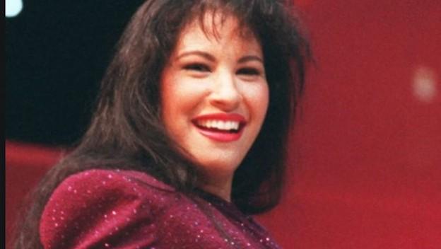 25 años sin la Reina del Tex-Mex, Selena Quintanilla 3