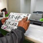 Con goce de sueldo, Metro protege a sus empleados de la tercera edad 6