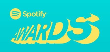 Estos son los ganadores de Universal Music en los Spotify Awards 2020 1