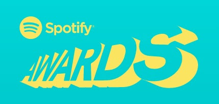 Estos son los ganadores de Universal Music en los Spotify Awards 2020 2