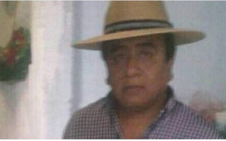 Víctor Fernando Álvarez Chávez