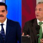 """""""Irrelevantes"""", así califica Javier Alatorre cifras y conferencias de López-Gatell 6"""