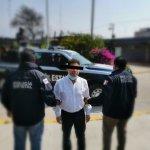 "Trás no recibir ""trato preferencial"", funcionario diagnosticado con COVID-19, infecta hospital en Oaxaca 5"