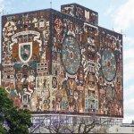 #COVID19 en México 5 de mayo 2020, casos defunciones y tasa de incidencia nacional y por estado 7