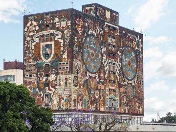UNAM modifica su calendario escolar debido al COVID-19 9