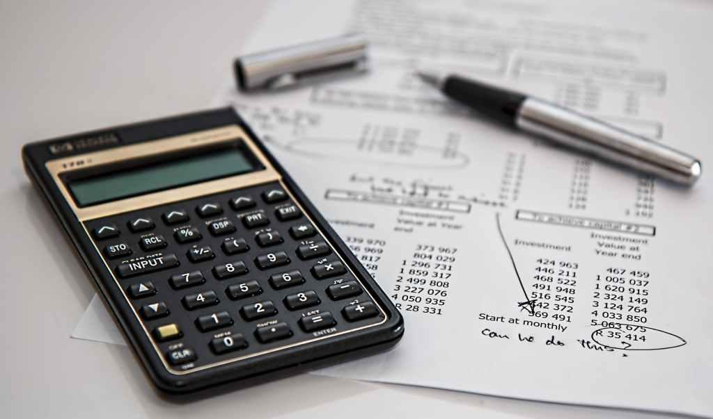 facilidades regulatorias al sector financiero y vivienda en México