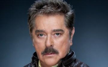 A causa de Covid-19, muere el actor mexicano Raymundo Capetillo 2