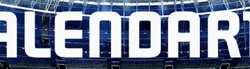 GUARD1ANES 2020 partidos horarios y dónde ver la jornada 1 9