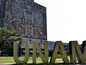 Exámenes de la UNAM serán presenciales 7