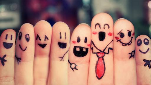 Todo lo que debes saber del Día Internacional de la Amistad