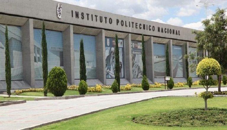 Fechas de inicio de clases en UNAM, IPN, UAM 1