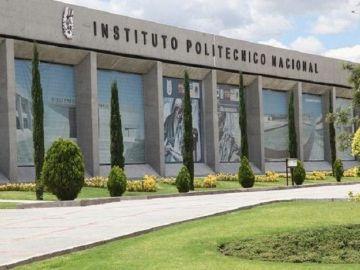 Fechas de inicio de clases en UNAM, IPN, UAM 7