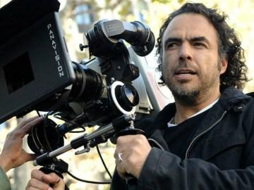 ¡Feliz cumpleaños número 57 Iñárritu! 5