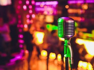 Regresa la música a los restaurantes en la CDMX 10