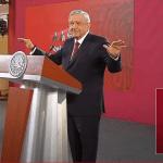 #GEM ESTABLECE ACUERDO PARA MODIFICAR EL TÍTULO DE CONCESIÓN Y MEJORAR EL CIRCUITO EXTERIOR MEXIQUENSE. 6