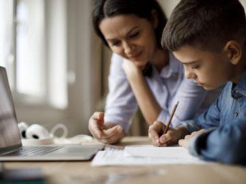 """Da inicio el ciclo escolar 2020-2021 con el programa """"Aprende en casa II"""" 9"""