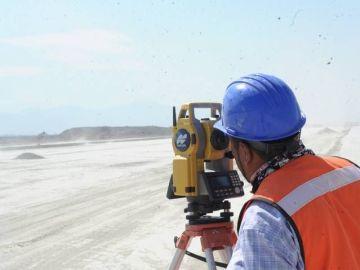 El AIFA se construye orgullosamente con mano de obra mexicana, afirma la Sedena 7