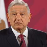 """""""No tengo comentario"""": AMLO sobre el regreso de Ricardo Anaya 8"""