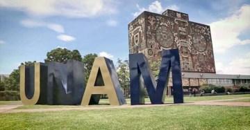 Estudiantes de la UNAM inician ciclo escolar 2020-2021 vía remota 10