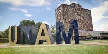 Estudiantes de la UNAM inician ciclo escolar 2020-2021 vía remota 11