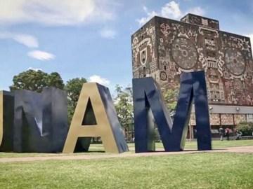 Estudiantes de la UNAM inician ciclo escolar 2020-2021 vía remota 9