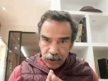 """""""Tenemos la posibilidad de poner a los expresidentes frente a la justicia"""": Damián Alcazar (video) 1"""