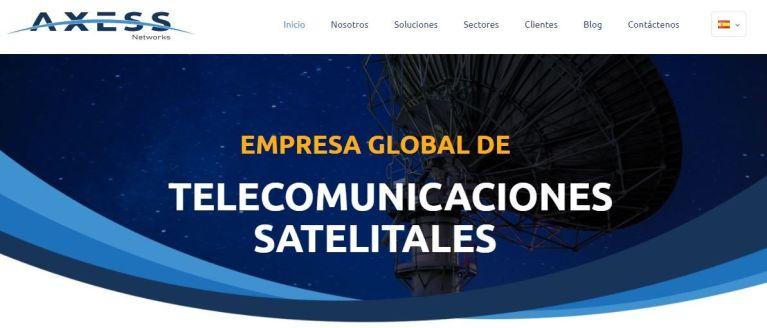 AXESS Networks y ALTÁN Redes unen esfuerzos para dar cobertura 4G LTE al 92% del territorio mexicano 1