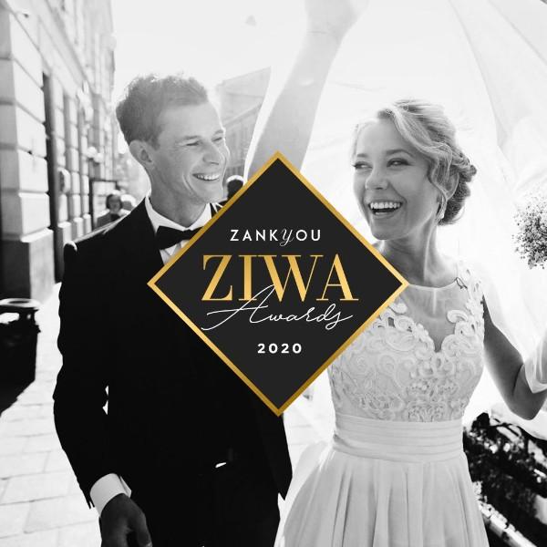 La industria de las bodas más unida que nunca y los premios ZIWA reconocen el trabajo de los profesionales del sector en México 4